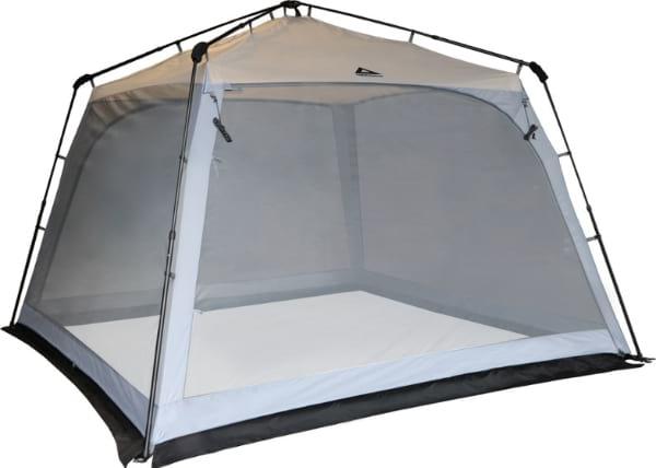 Caddis Rapid Screenhouse Shelter