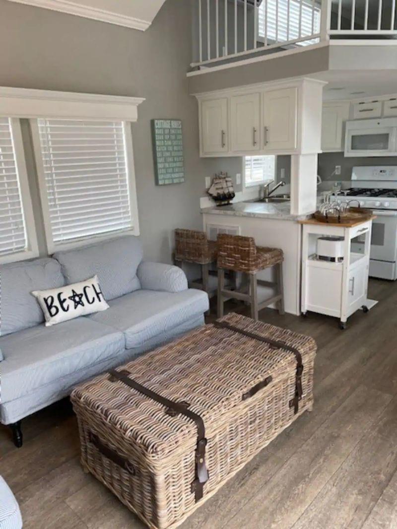 Charming Key Largo Cottage FLorida Key