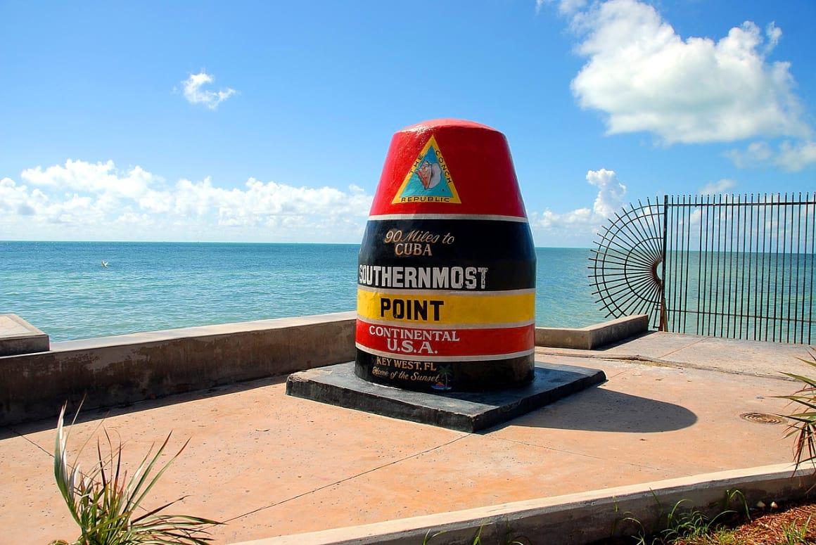 Key West, Florida Keys 2