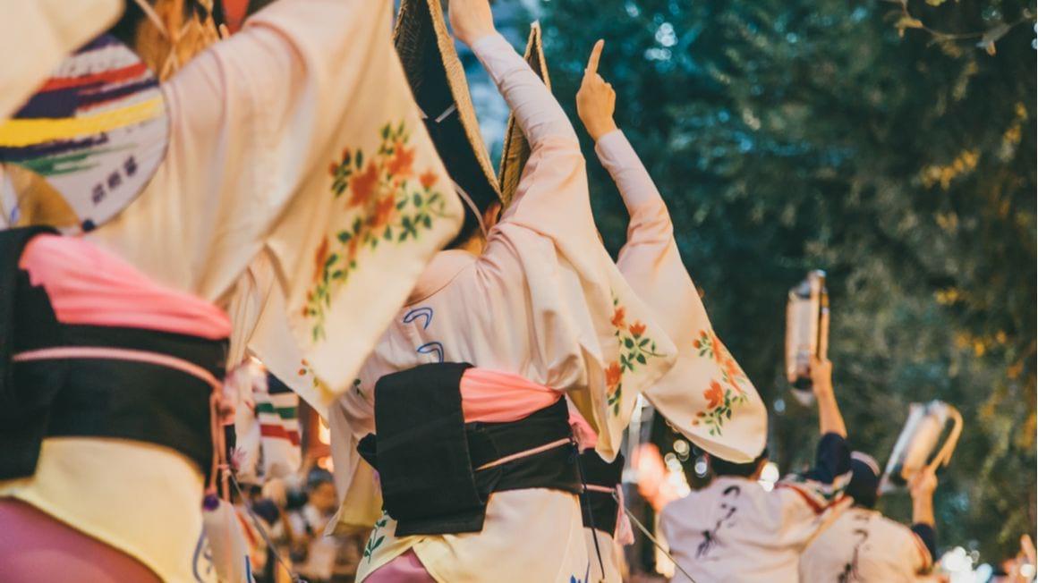 Shinjuku Gaisha Kagurazaka