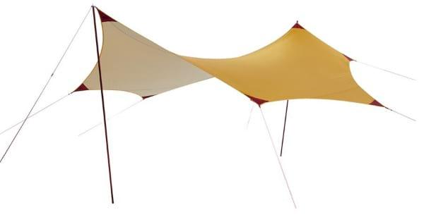 MSR Rendezvous Sun Shield 120 Wing Shelter