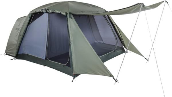 Marmot Guesthouse 6P Tent