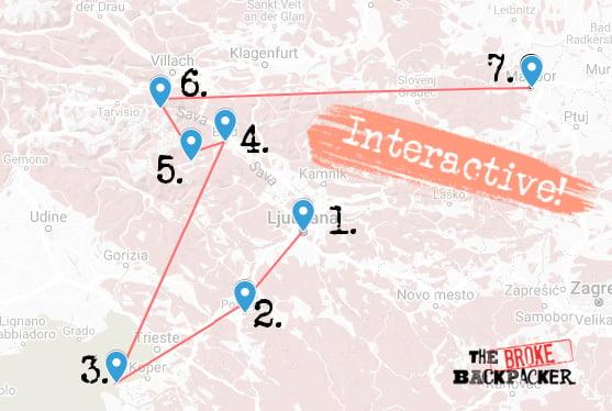 slovenia-itinerary4