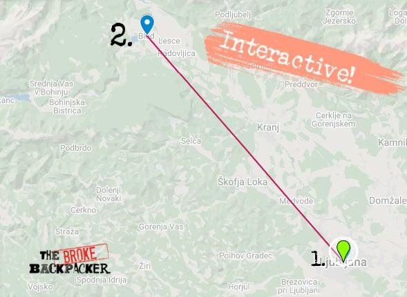 slovenia-itinerary1