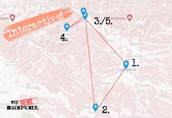 slovenia-itinerary2