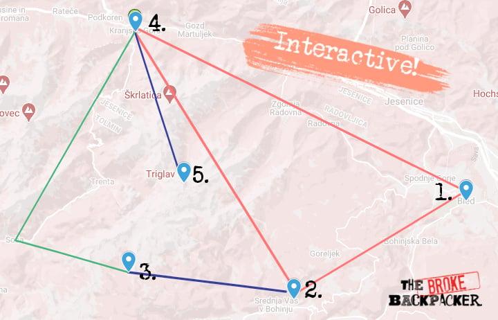 slovenia-itinerary3
