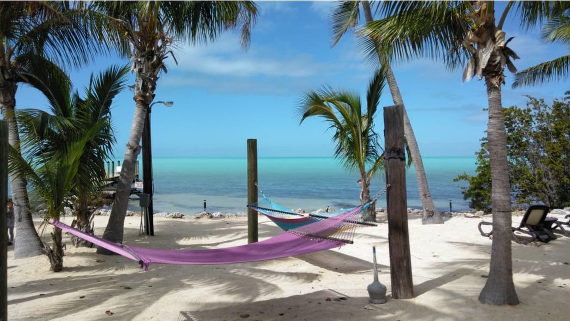 Islamorada, Florida Keys 1