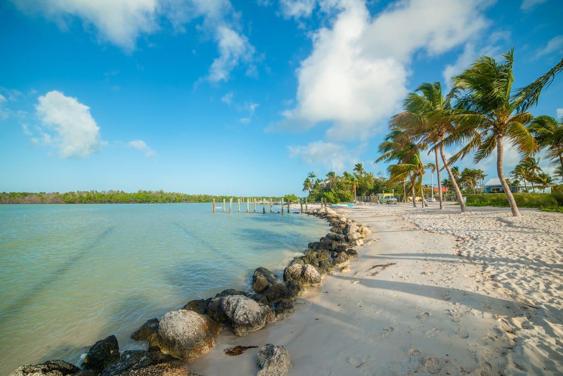 Marathon, Florida Keys 1