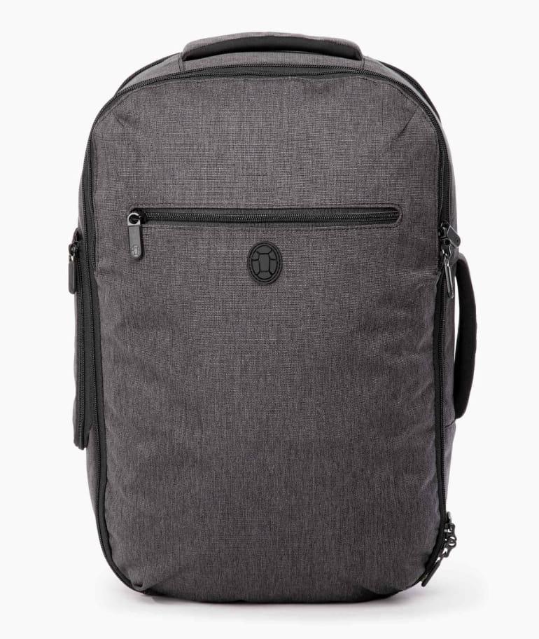 Tortuga Setout Laptop Backpack