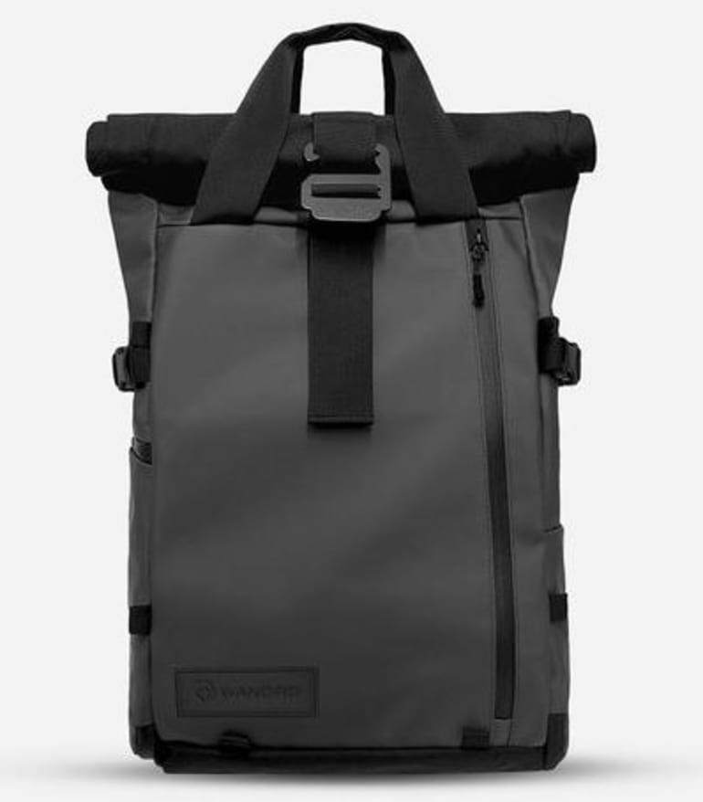 Wandrd PRVKE Series Camera Bag