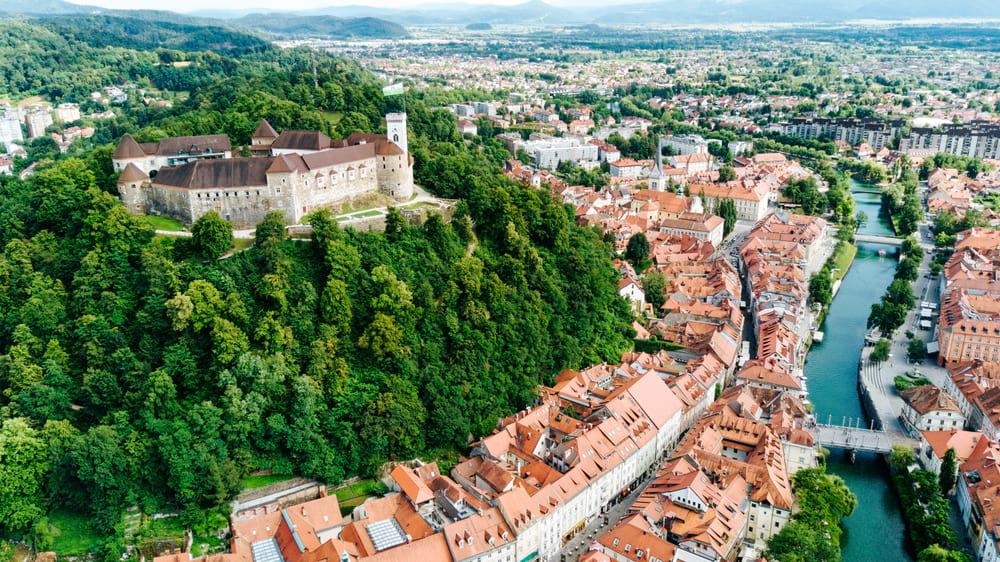 shutterstock-ljubljana-slovenia