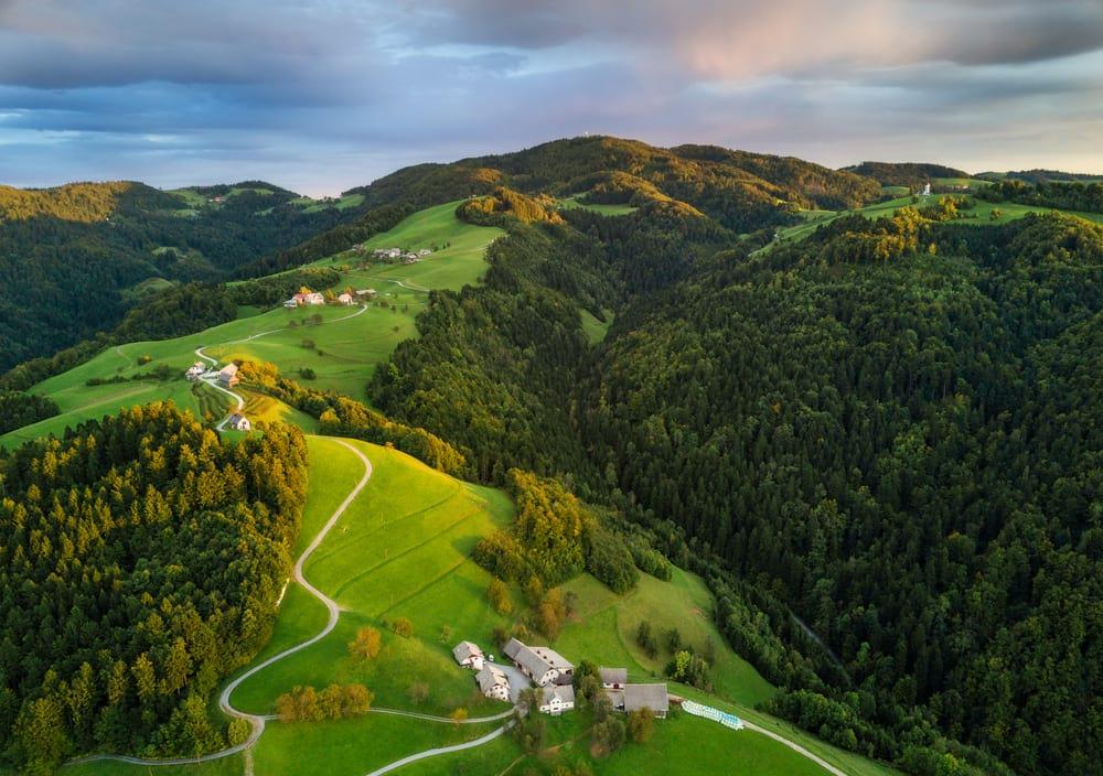 shutterstock-slovenia
