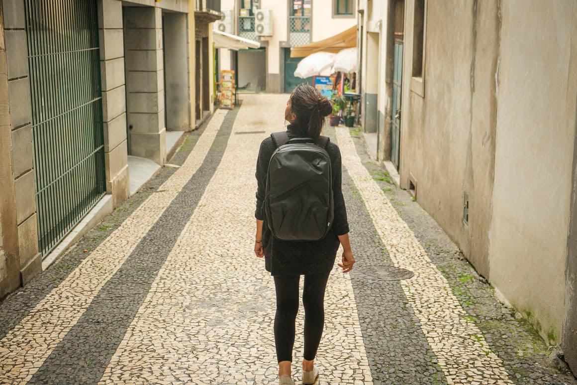 aer backpacks