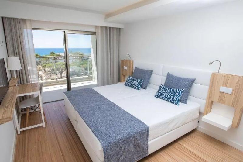 Alfagar Aparthotel Algarve