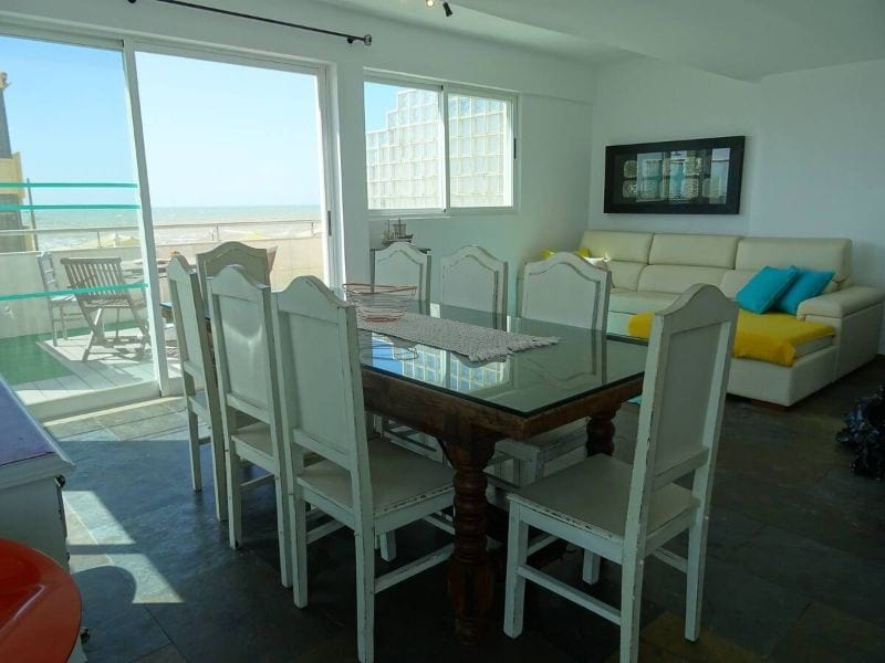 Best sea views at Faro Beach Algarve
