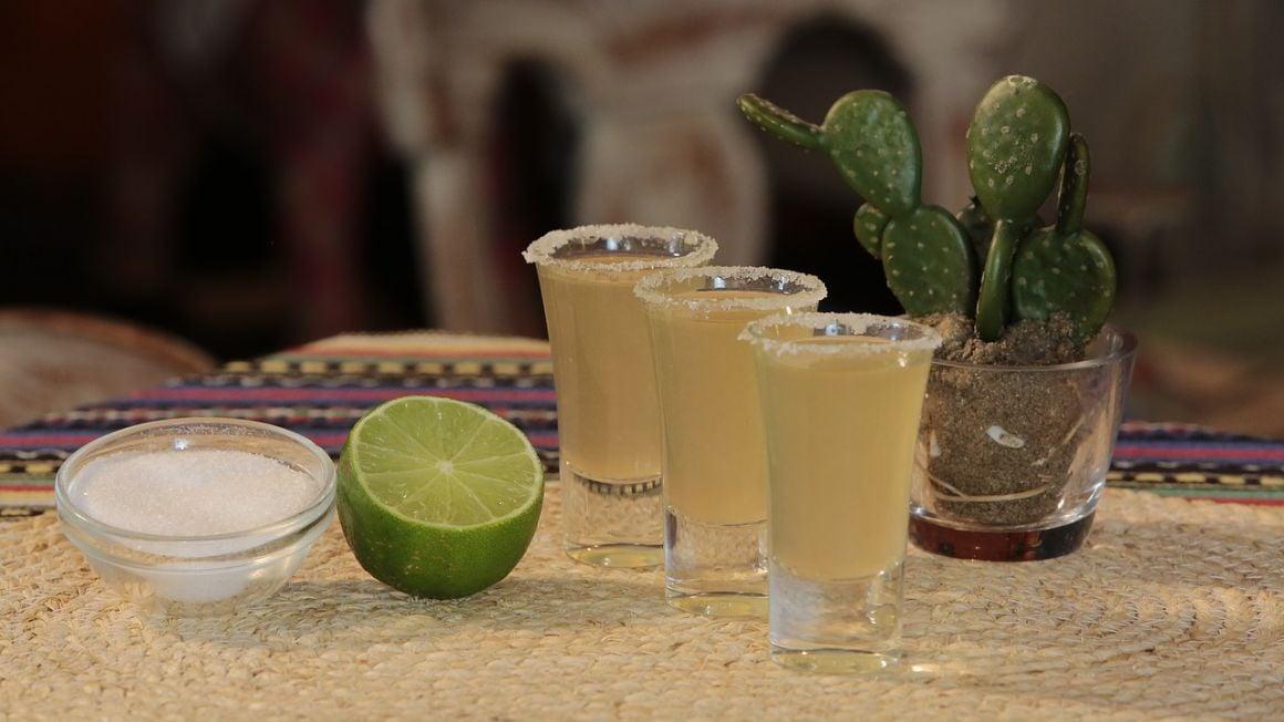 Cancun Bar