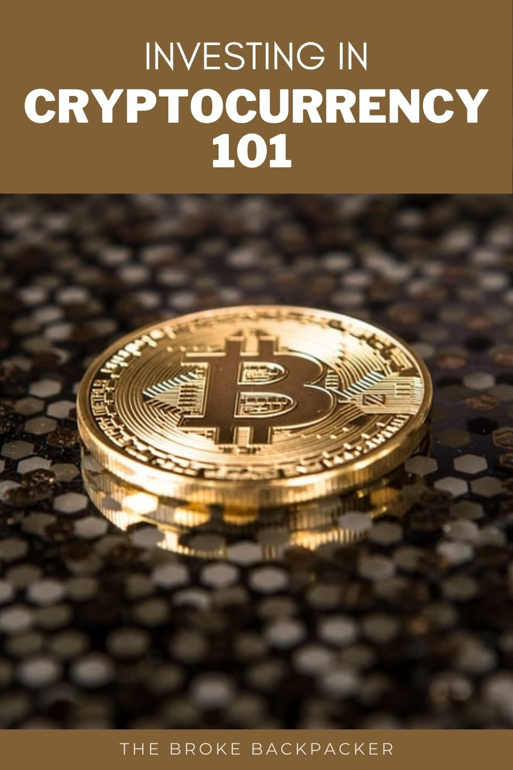 Amazon.com: Cryptocurrency Investing For Dummies eBook: Danial, Kiana:  Kindle Store