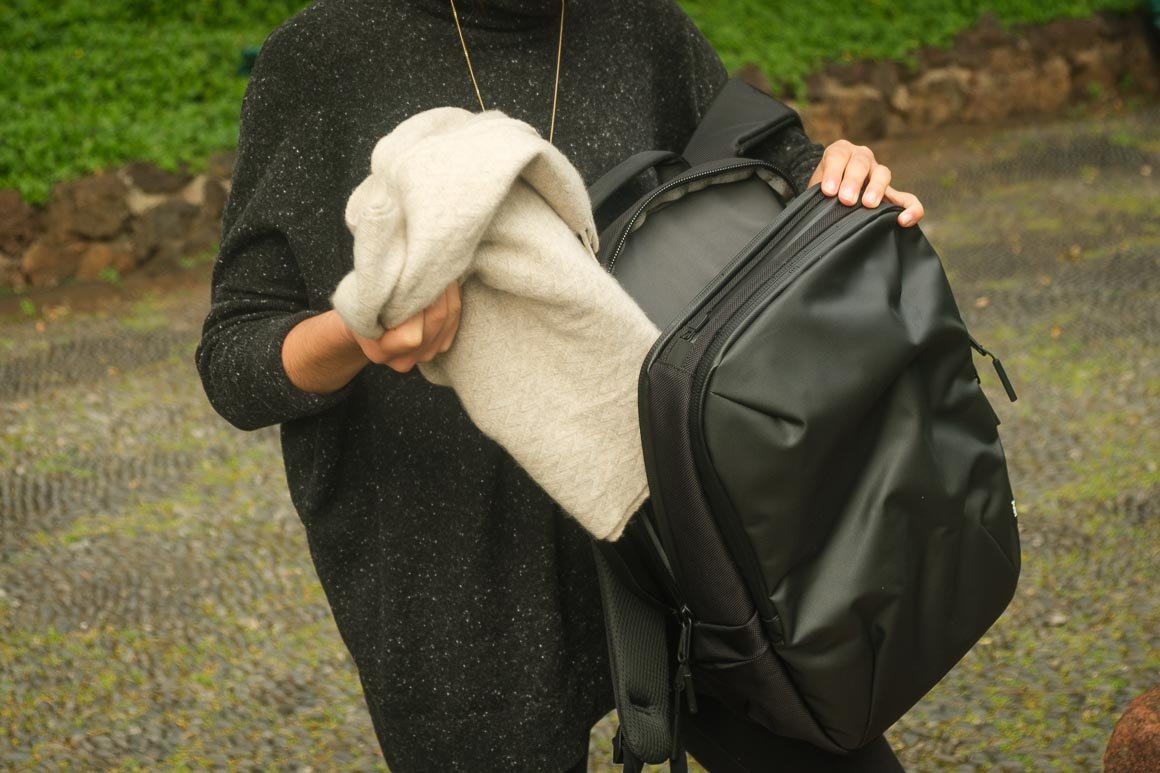 aer day pack