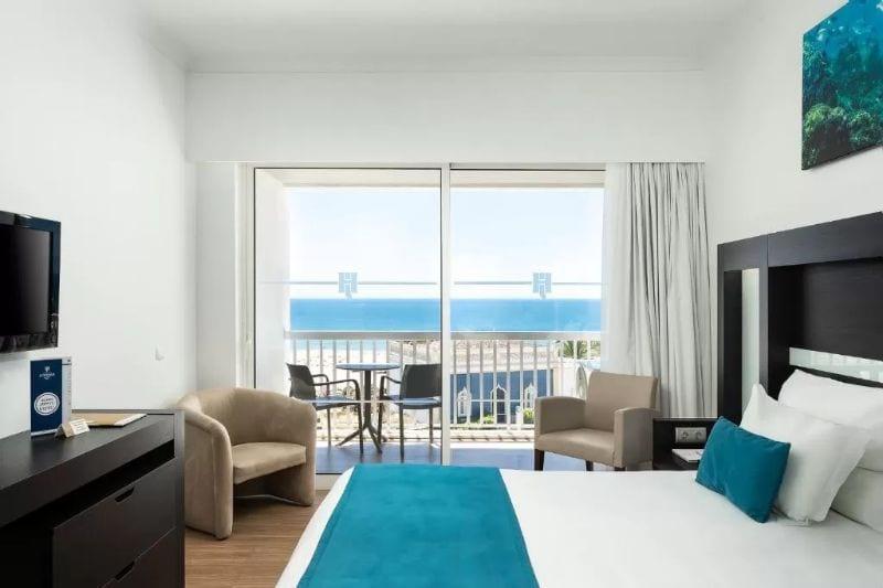 Jupiter Algarve Hotel Algarve