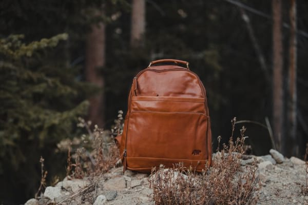 Kodiak Katmai Backpack
