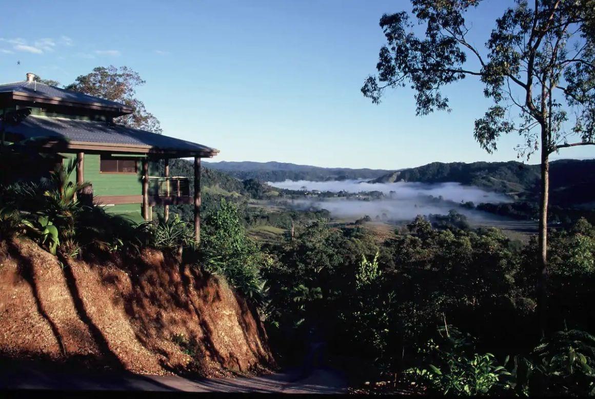 Cloud9, Port Douglas  1