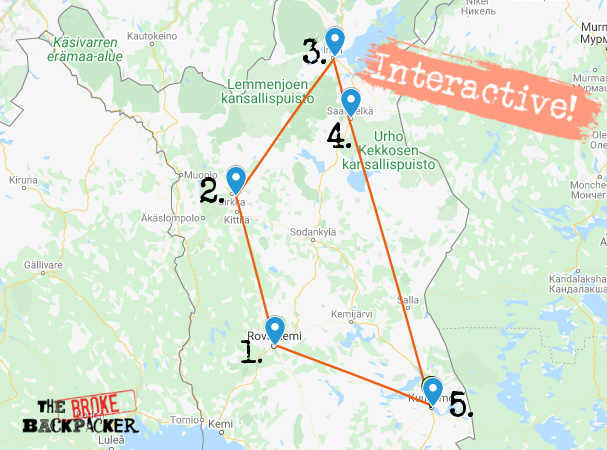 finland-itinerary2