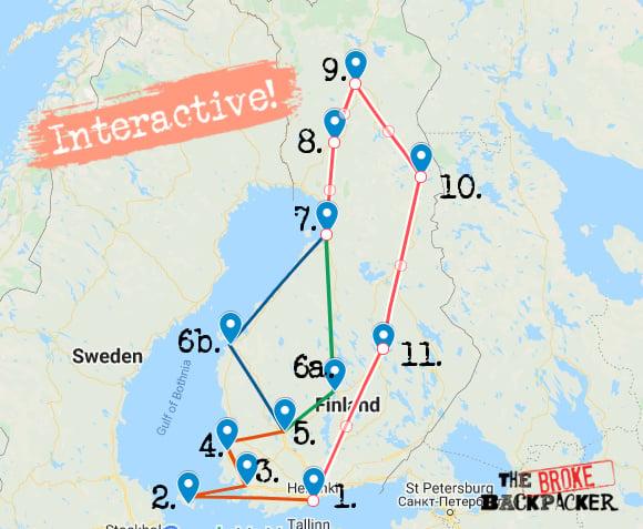 finland-itinerary3