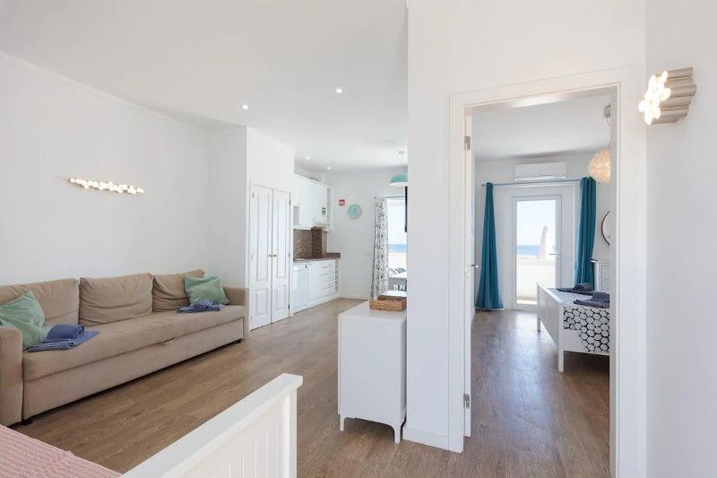 Superior Apartment Algarve