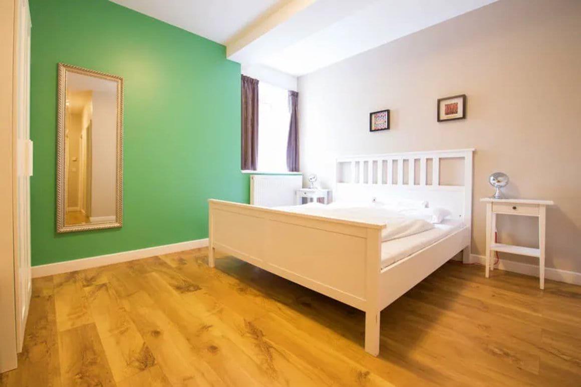Wombats City Cheap Hostel London