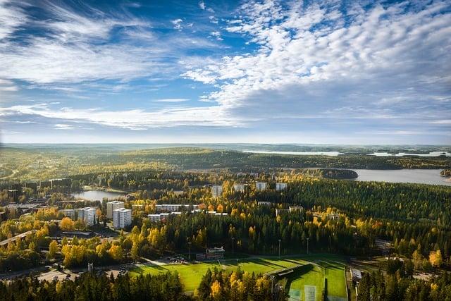 kuopio-finland