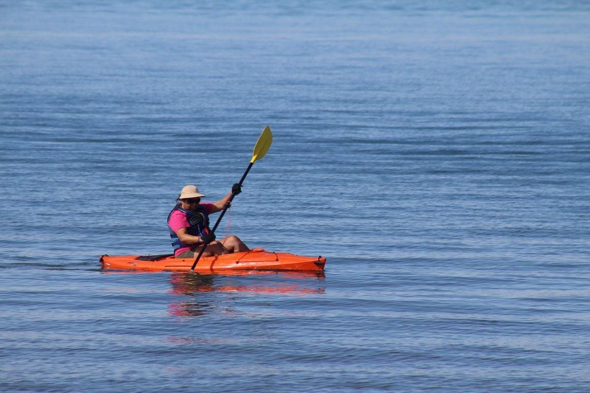 WIndsor Beach, Lake Havasu