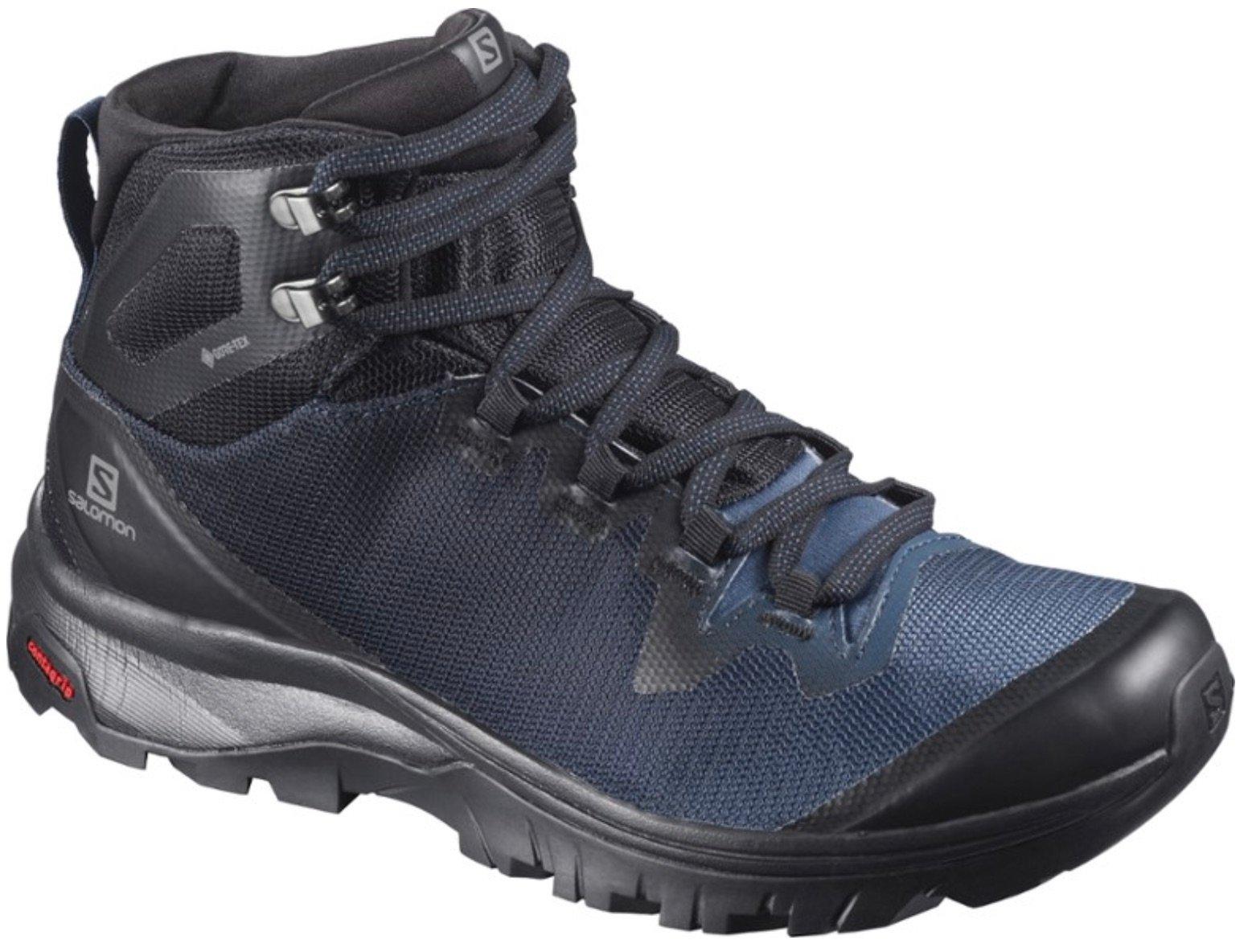 best womens hiking boot