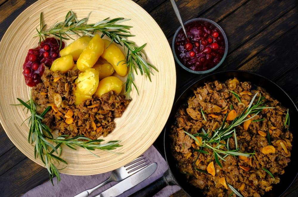 shutterstock-finland-food