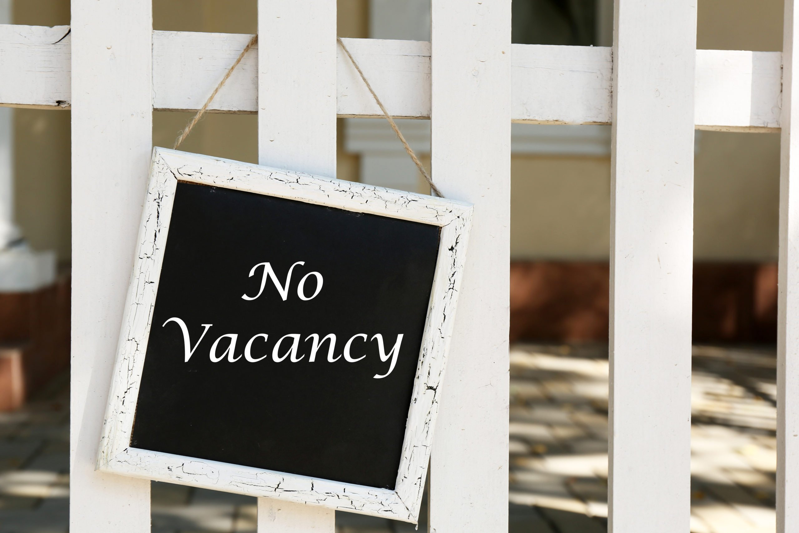 Airbnb Scams - Better Offer