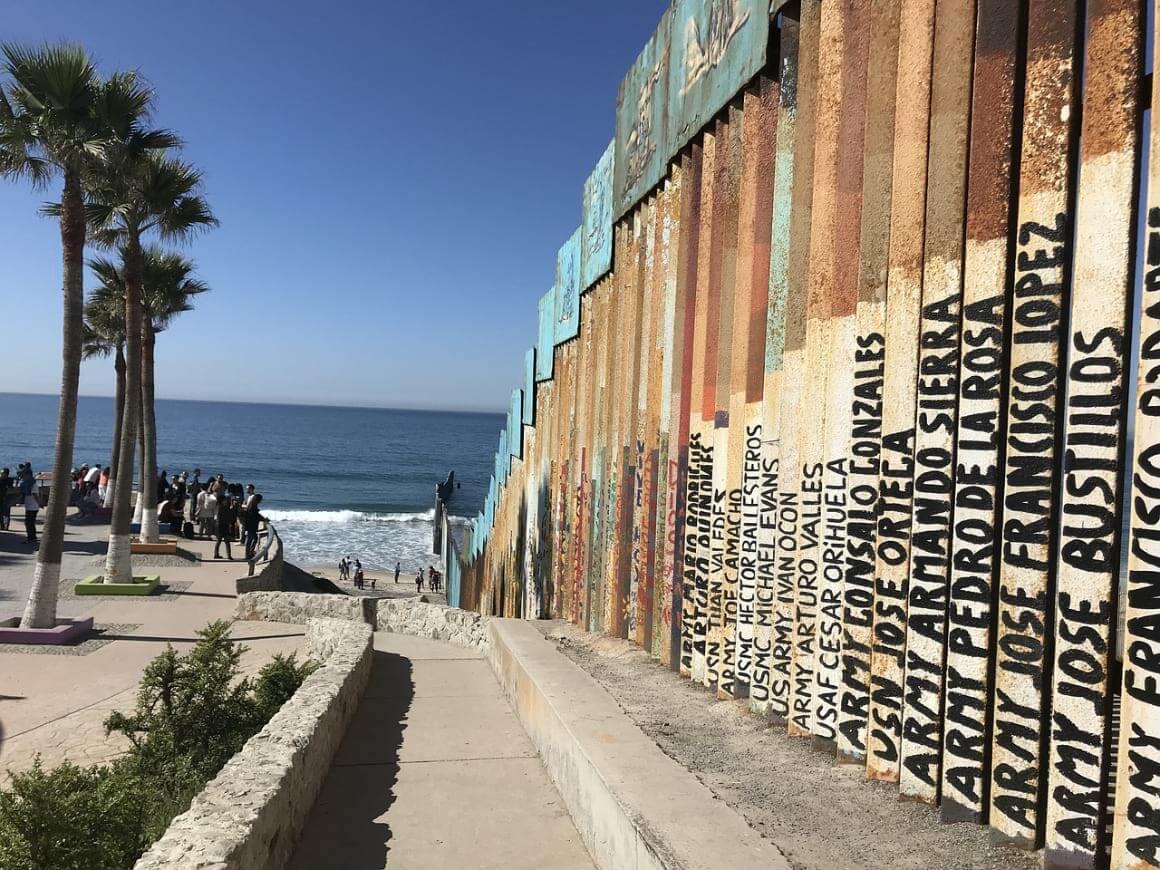 Best Hostels in Tijuana 1