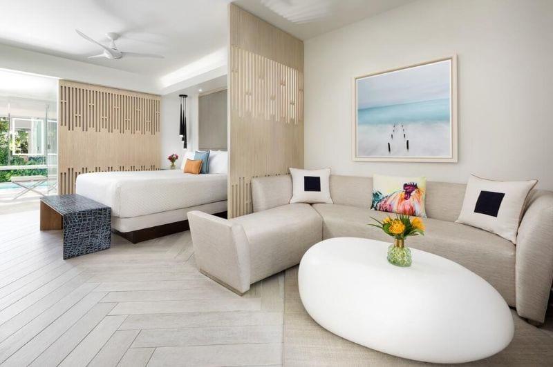 H2O Suites Key West