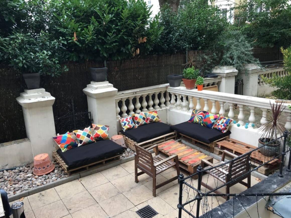 Hostel One Notting Hill London