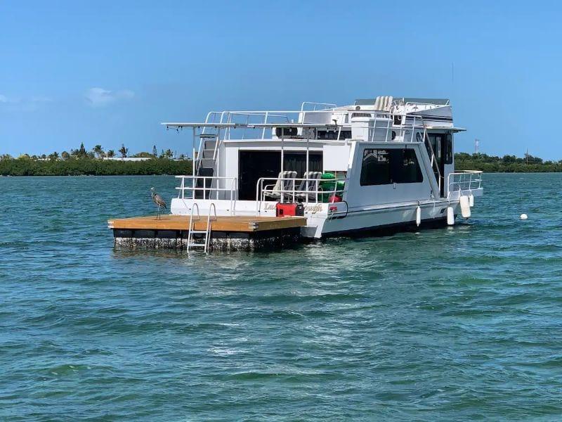 Key West Yacht Key West