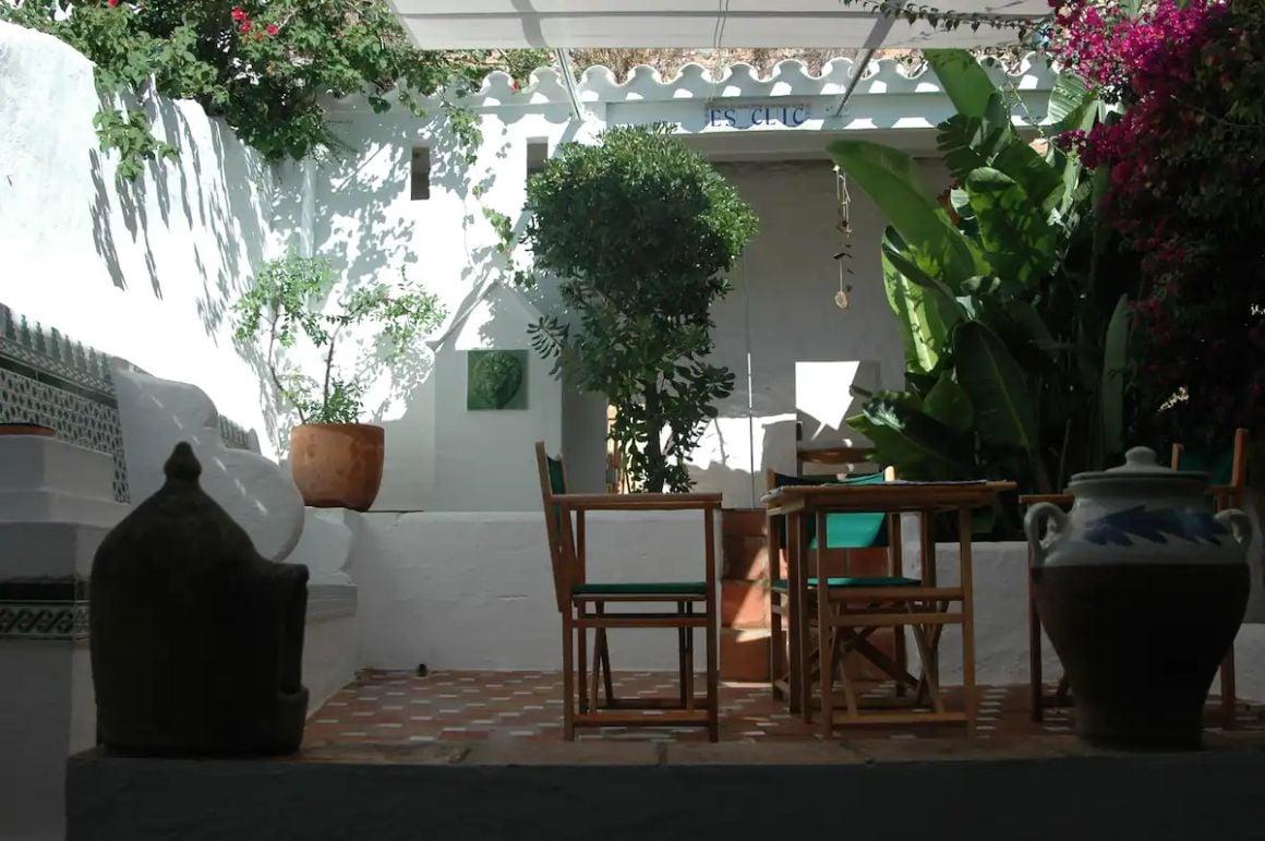 Casa en Menorca, Menorca
