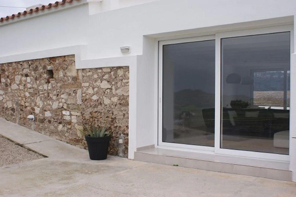 Monte Toro, Menorca 1