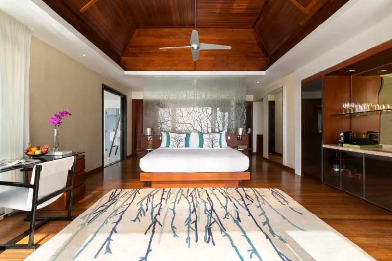 Niyama Private Islands Maldives 2