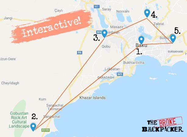 baku-itinerary1
