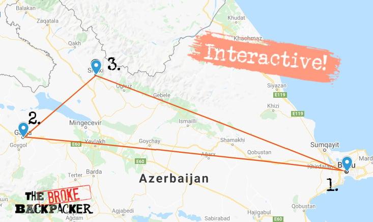 azerbaijan-itinerary2