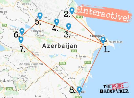 azerbaijan-itinerary3