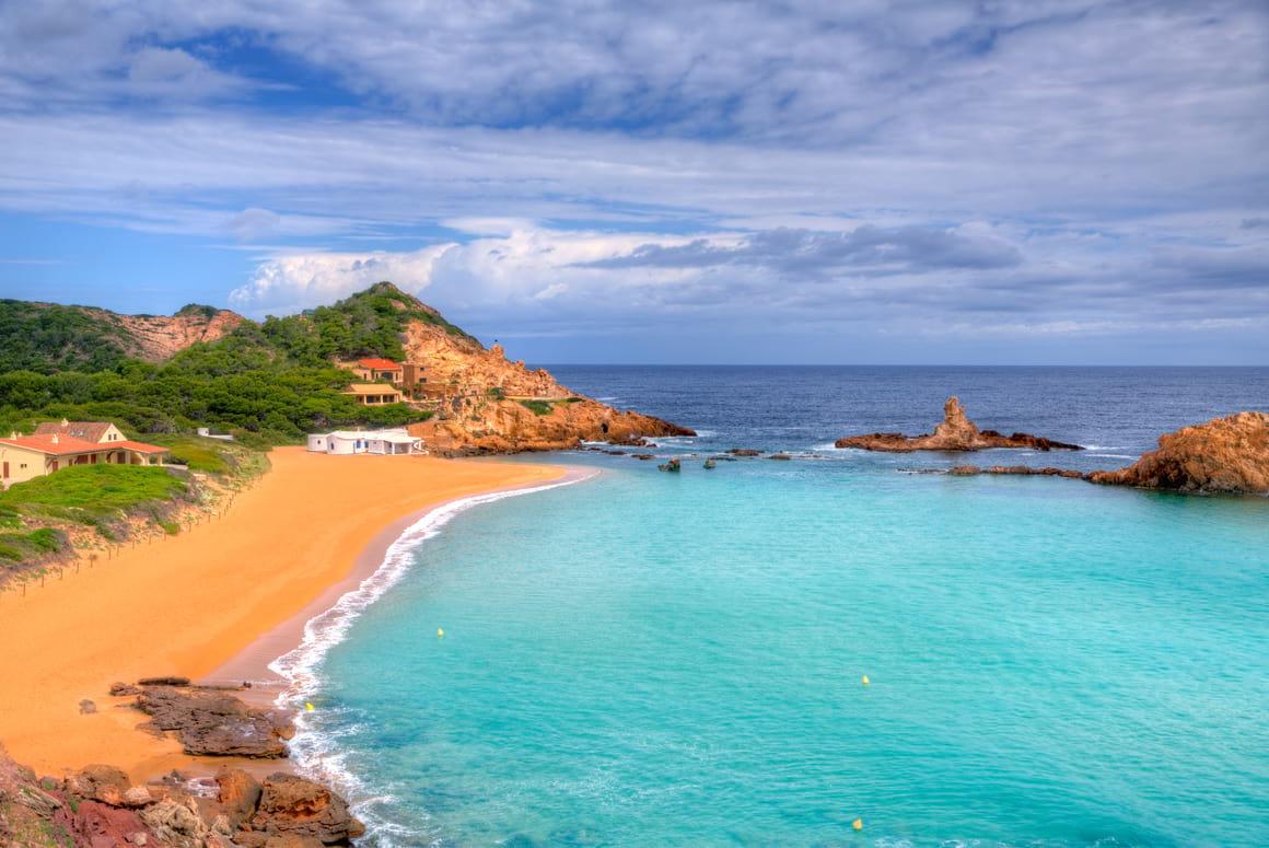 Es Mercadal, Where to Stay Menorca 2