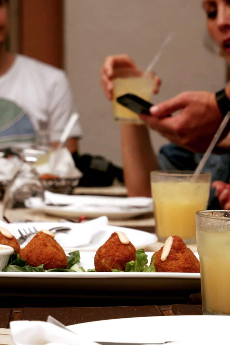 The Local Miami Food and Art Deco Tour Florida