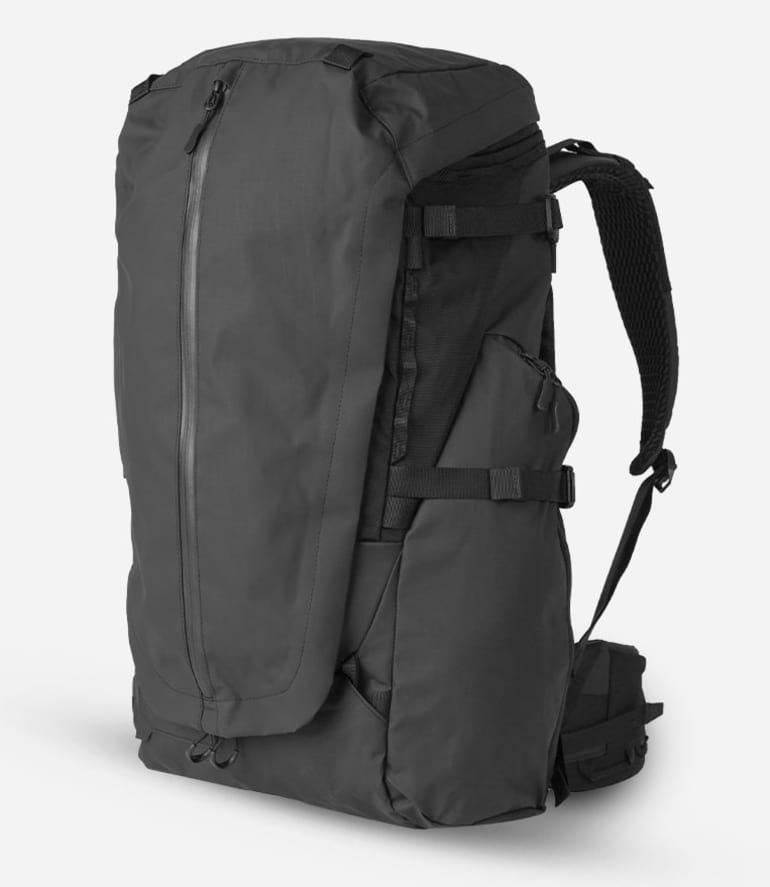 Wandrd FERNWEH Backpacking Bag