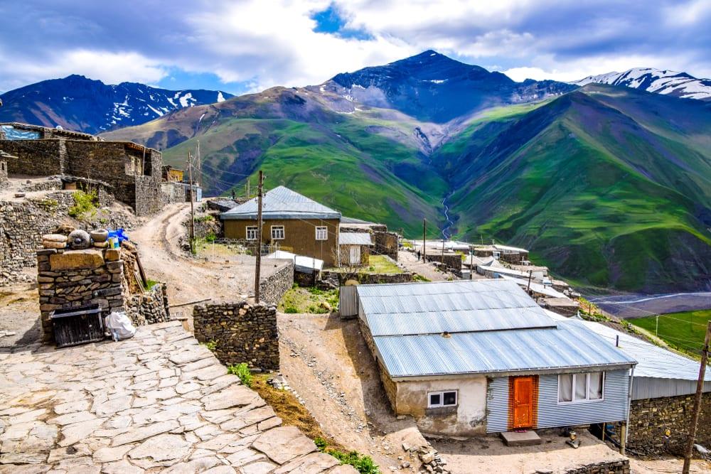 xinaliq-azerbaijan
