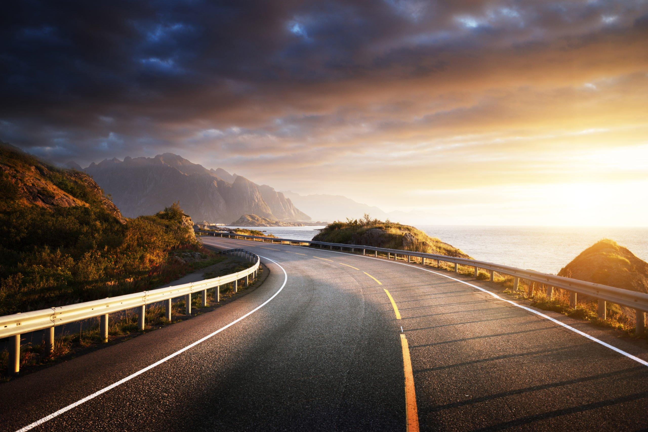 Image from Shutterstock - By Iakov Kalinin