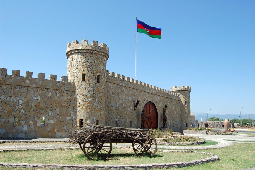 lankaran-azerbaijan